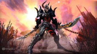 tera_-_sword_and_hoard_warrior_01-copia