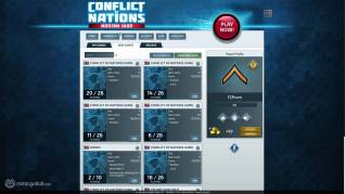 conflict-of-nations-review-screenshots-4-copia