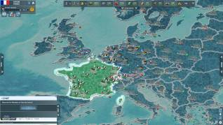 conflict-of-nations-review-screenshots-5-copia