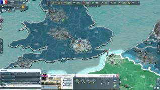 conflict-of-nations-review-screenshots-6-copia
