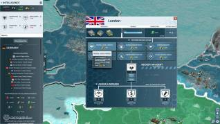 conflict-of-nations-review-screenshots-7-copia