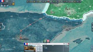conflict-of-nations-review-screenshots-8-copia