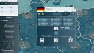 conflict-of-nations-review-screenshots-9-copia