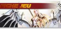 dawnbreaker-online-game-profile-headlogo-fr