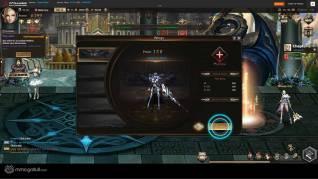 dawnbreaker-online-screenshots-19-copia