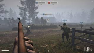 heroes-generals-screenshots-78-copia