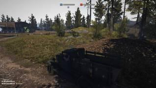 heroes-generals-screenshots-87-copia