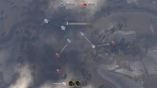 heroes-generals-screenshots-91-copia