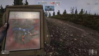 heroes-generals-screenshots-92-copia