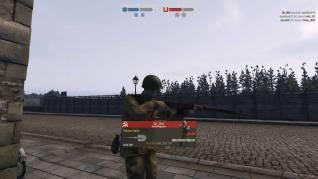 heroes-generals-screenshots-98-copia