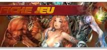 mu-legend-game-profile-headlogo-fr