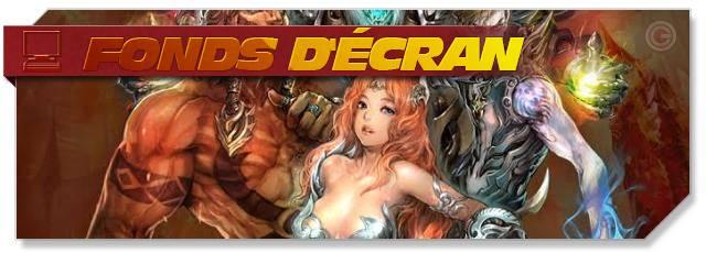 mu-legend-wallpapers-headlogo-fr