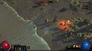 path-of-exile-screenshots-34-copia