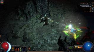 path-of-exile-screenshots-56-copia