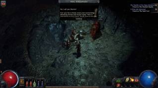 path-of-exile-screenshots-59-copia