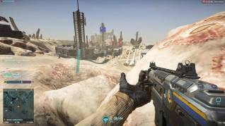 planetside-2-screenshots-11-copia