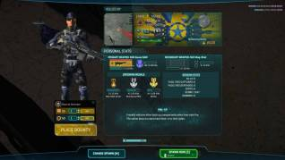 planetside-2-screenshots-18-copia