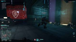 planetside-2-screenshots-23-copia