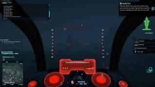 planetside-2-screenshots-25-copia