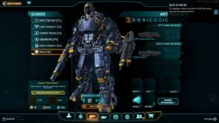planetside-2-screenshots-4-copia