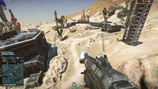 planetside-2-screenshots-9-copia