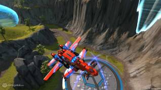 robocraft-screenshot-3-copia