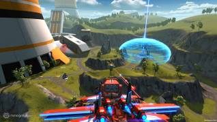 robocraft-screenshot-4-copia
