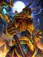 smite-anubis-isis-giveaway-1-copia