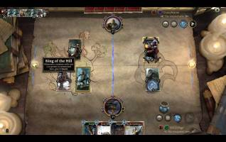 the-elder-scrolls-legends-ios-shots-1-copia