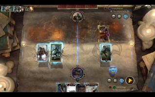 the-elder-scrolls-legends-ios-shots-2-copia