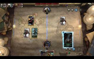 the-elder-scrolls-legends-ios-shots-3-copia