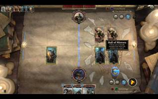 the-elder-scrolls-legends-ios-shots-4-copia