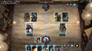 the-elder-scrolls-legends-screenshot-4-copia
