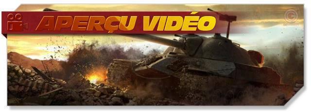 world-of-tanks-first-look-headlogo-fr
