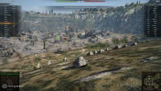 world-of-tanks-screenshots-2-copia