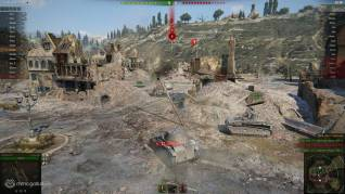 world-of-tanks-screenshots-5-copia