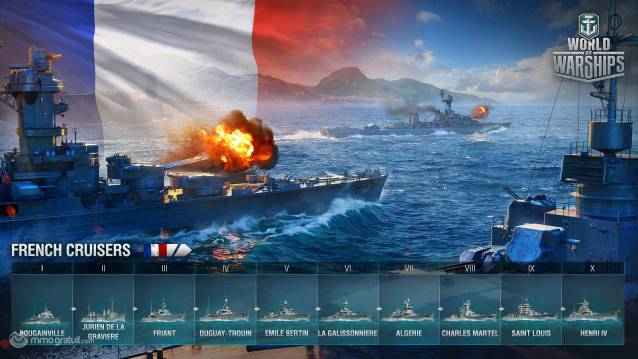 world-of-warships-french-tech-copia