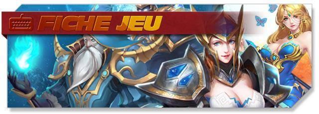 chronicles-of-eidola-game-profile-headlogo-fr