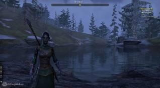 elder-scrolls-online-screenshot-22-copia