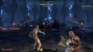 elder-scrolls-online-screenshots-11-copia