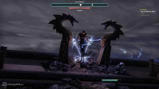 elder-scrolls-online-screenshots-17-copia