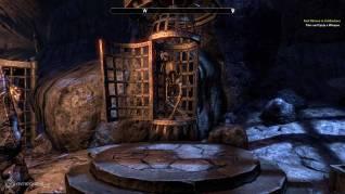 elder-scrolls-online-screenshots-6-copia