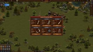 forge-of-empires-screenshots-03-copia