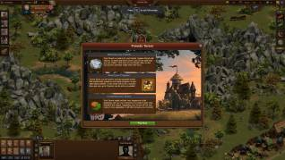 forge-of-empires-screenshots-05-copia