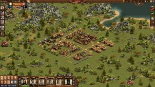 forge-of-empires-screenshots-09-copia
