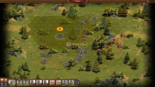 forge-of-empires-screenshots-14-copia