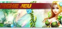 god-wars-profile-headlogo-fr