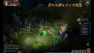 god-wars-screenshots-2-copia