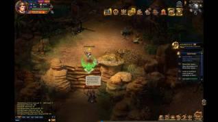 god-wars-screenshots-4-copia