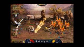 god-wars-screenshots-5-copia